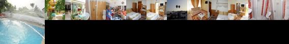 Kervansaray Hotel and Pension Pamukkale