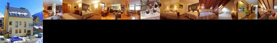 Ostau d'Òc Hotel Vielha