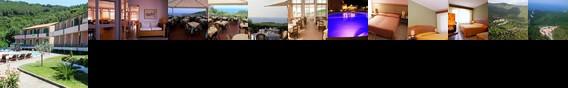 Acquaviva Park Hotel Portoferraio