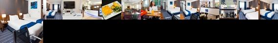 Holiday Inn Express Tamworth
