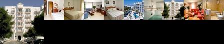 Miguel Angel Apartments Estepona