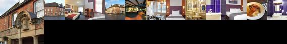 Premier Inn South Basingstoke