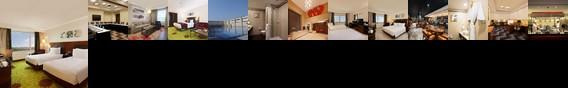 Hilton Garden Inn New Delhi Saket