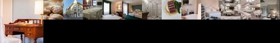 Hotel Alli Due Buoi Rossi