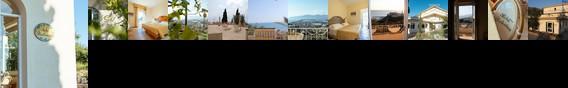 Belvedere Hotel Sperlonga