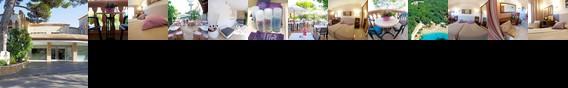 Hotel Cala Gat Capdepera
