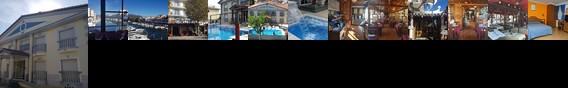 Hotel Portofino Empuriabrava