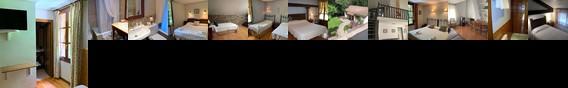 Hotel Rural Charle
