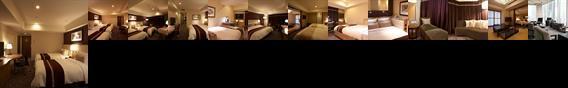 Hotel Ryumeikan Tokyo
