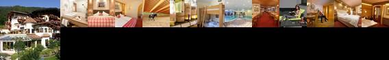 Hotel Atzinger