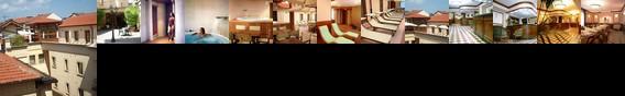 Hotel Acqui