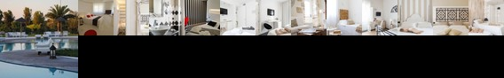 Borgo Pantano Hotel Siracusa