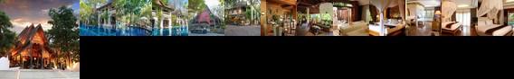 Khum Phaya Resort Chiang Mai