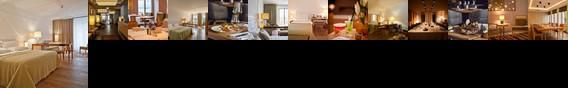 Louis Hotel Munich