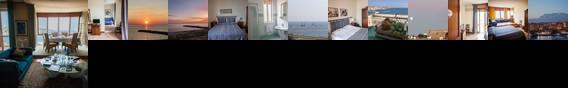 Ortigia Sea View Bed & Breakfast