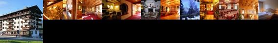 Fiocco Vacanze Park Hotel Miramonti