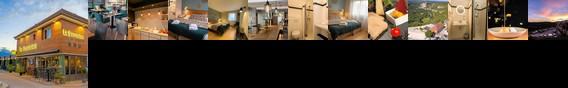 Le Belvedere Hotel Rocamadour