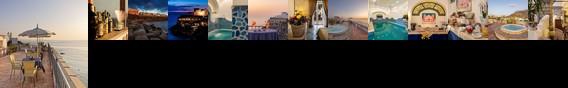 Hotel Nettuno de Charme