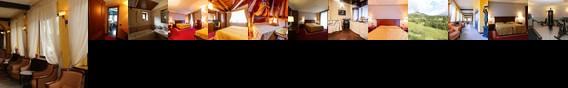 Belvedere Hotel Sestriere