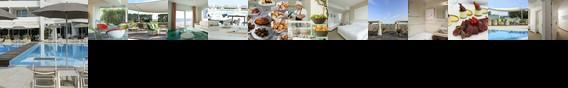 Adriatic Palace Hotel Lido Di Jesolo