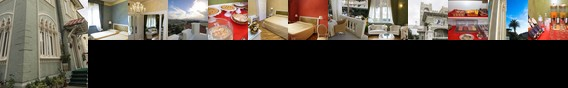 Hotel Gennarino