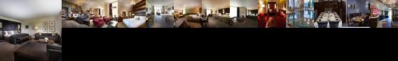 Rockliffe Hall Hotel Darlington (England)