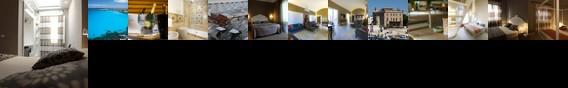 Aegusa Hotel Favignana