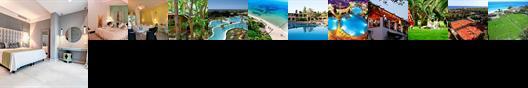 Forte Village Resort Royal Pineta