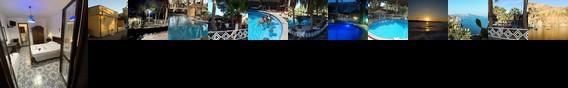 Hotel Residence Al Togo