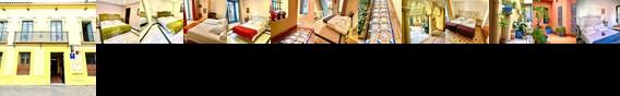 Asolter Hotel