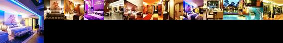 Hotel iDyll