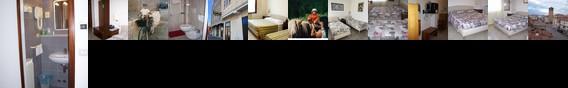 Hotel Caldins Chioggia