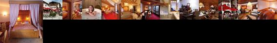 Hotel Kolfuschgerhof Corvara in Badia