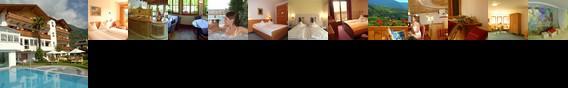 Hotel Heinrichshof Lagundo