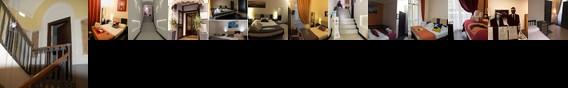 Hotel Residence Plebiscito Naples