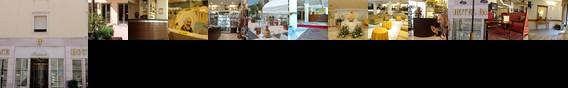 Pace Hotel San Giovanni Rotondo