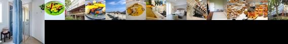 Corallo Hotel Ravenna