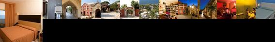 Parco dei Principi Resort Ugento