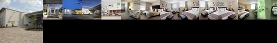 Holiday Inn Winchester
