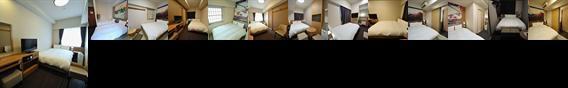 Dormy Inn Akihabara Hotel Tokyo