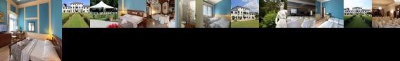 Park Hotel Villa Marcello Giustinian
