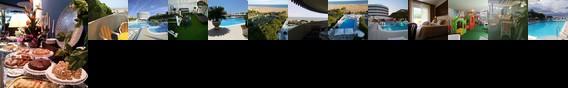 Hotel Corallo San Michele al Tagliamento