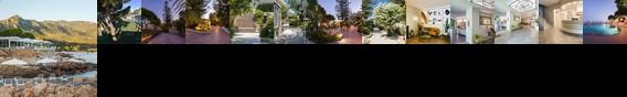 BEST WESTERN Premier Hotel Dolce Vita