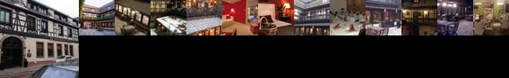 Hotel le Gouverneur