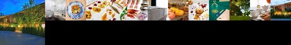 Hotel Gelsi Udine