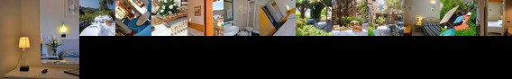 Hotel Danila Portoferraio