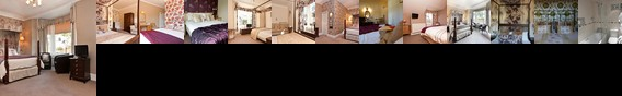 Elder Grove Bed and Breakfast Ambleside