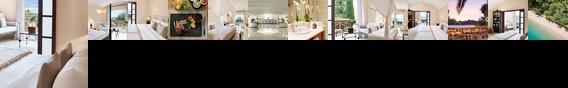 Ξενοδοχείο Grecotel Daphnila Bay Κέρκυρα
