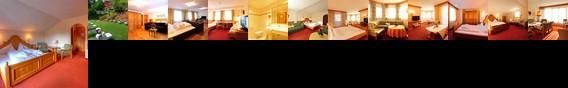 Hotel Alte Post Fulpmes