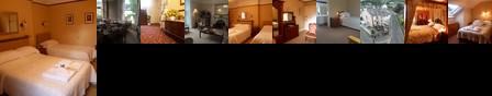 Acorn House Bed and Breakfast Keswick (England)